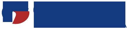 Gree GMV Tosot USA logo