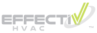 EffectiV HVAC logo
