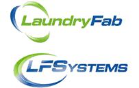 LFSystems logo